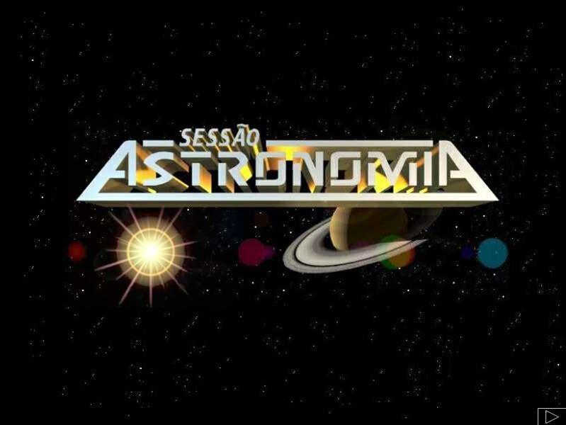 Agradecimentos: Referências: Equipe CDA http://sunearth.gsfc.nasa.gov/eclipse/transit/venus0412.html http://skyandtelescope.com/observing/objects/article_1258_1.asp http://www.astronomy.no/venus080604/links.html Trânsito Via Internet: http://www.nasa.gov/vision/universe/watchtheskies/ venus_transit.html
