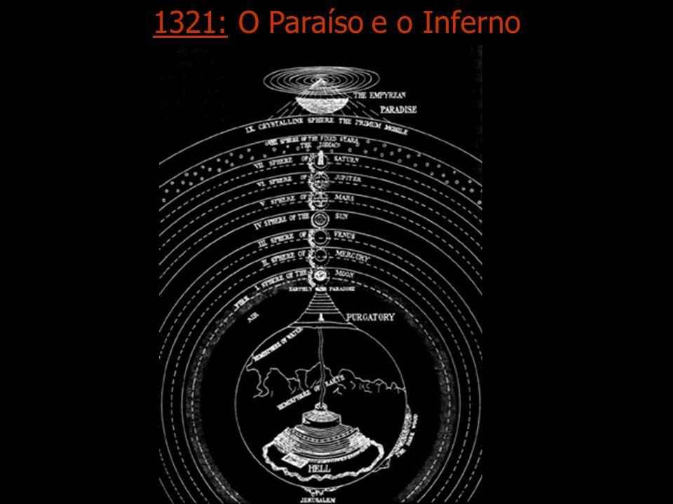 130 D.C.: O sistema Ptolomeico