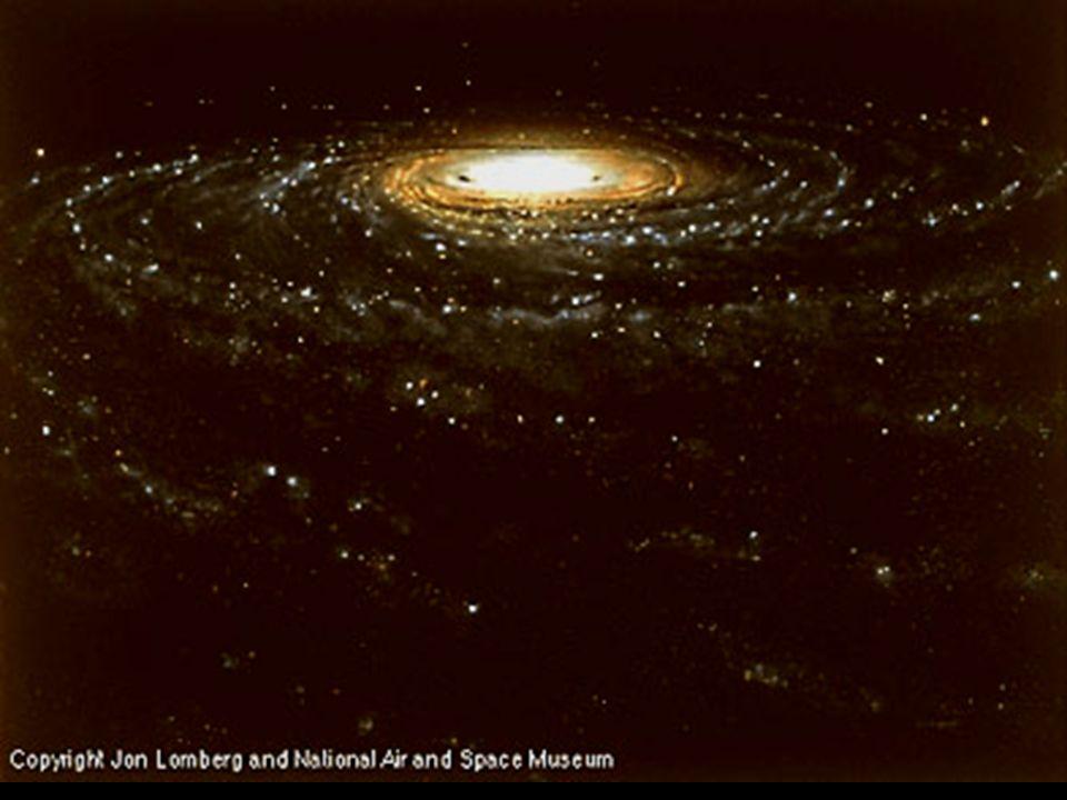 Perguntas que todo mundo faz mas que são irrelevantes - Você acredita em OVNIs.