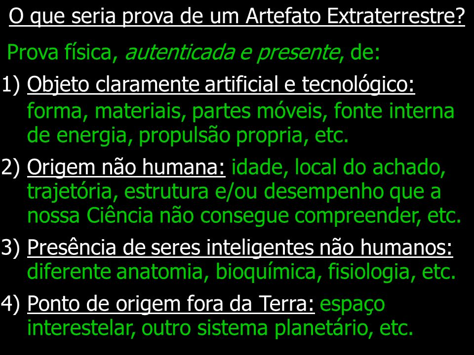 Qualquer Tecnologia suficientemente avançada não se distingue de Mágica Arthur C. Clarke