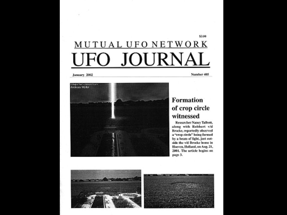 A partir de 1955: O culto aos OVNIs