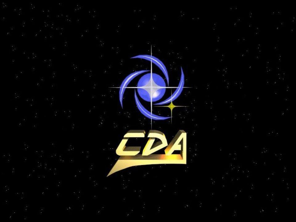Antennae: colisão em andamento na constelação do Corvo