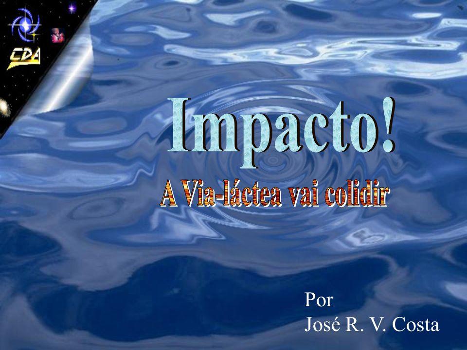 Por José R. V. Costa