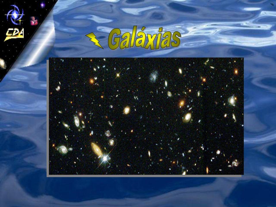 1- O que são galáxias? 2- A Via-Láctea e suas vizinhas 3- Quando as galáxias se encontram 4- O duelo de titãs 5- Via-Láctea x Andrômeda 6- Simulando c