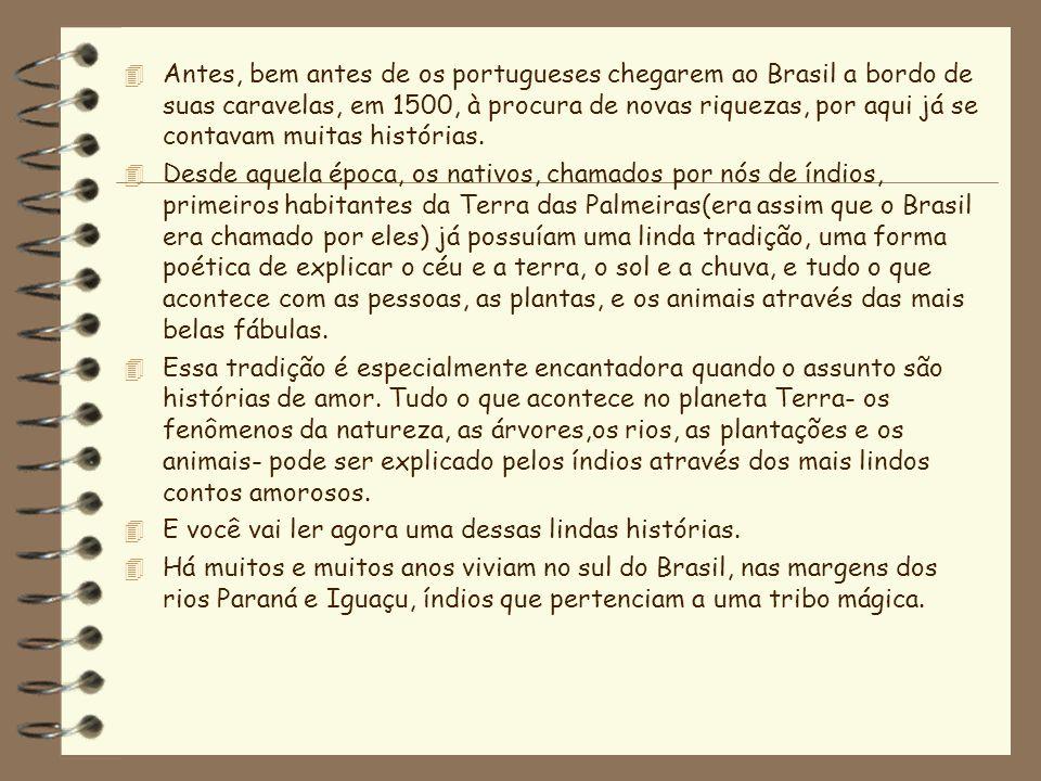 Lendas de amor dos índios brasileiros Katia Canton Ilustrações: Turma da Juventude 2006