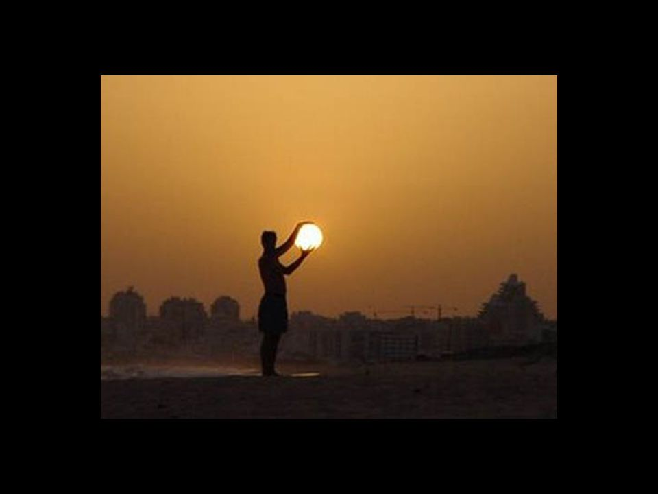 Nasceu em Pisa; Físico, Matemático, Astrônomo e Filósofo; Observações: Lua, Júpiter, Saturno, Vênus e Sol.