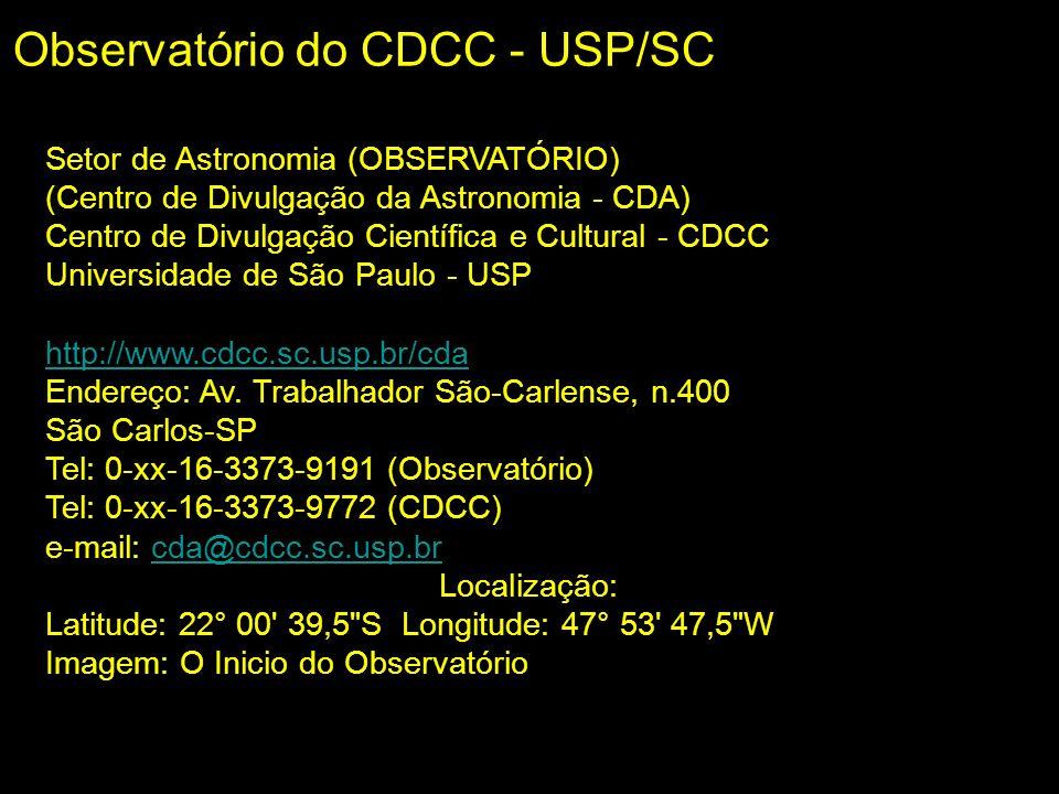 Scientific American Brasil, Etnoastronomia, nº14, edição especial.