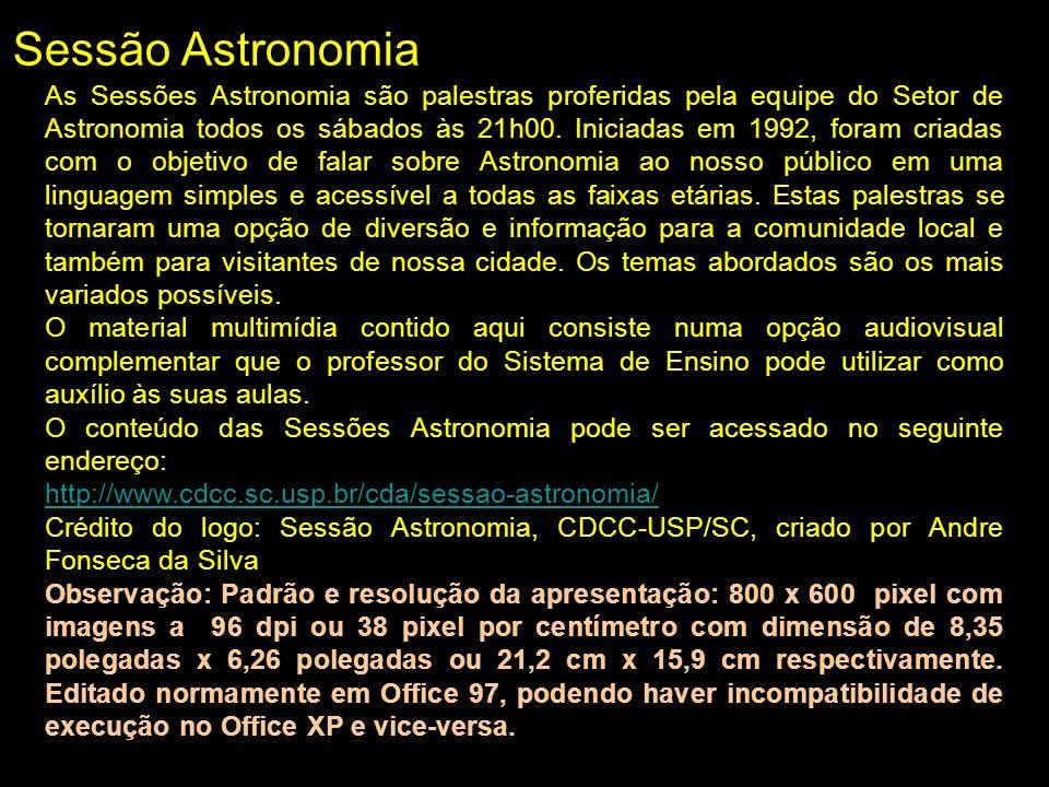 A lua foi visita por 12 astronautas, entre 1969 e 1972.