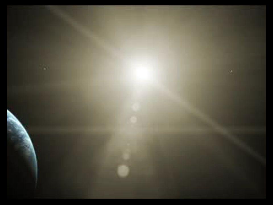 Idade AQUI JAZ O SOL - 4.5 BILHÕES DE ANOS+ 4.5 BILHÕES DE ANOS