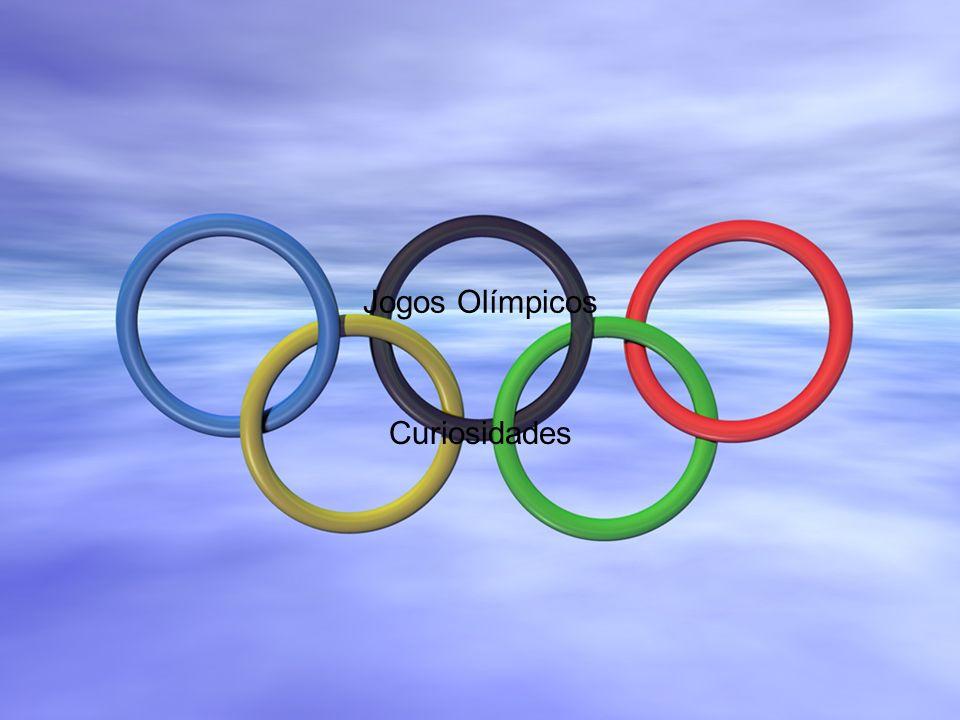 Olimpíada e Olimpíadas O termo olimpíada correspondia antigamente ao período de intervalo de quatro anos entre a realização de um e outro Jogos Olímpicos.