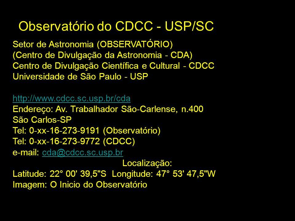 Pulsares Galáxias Alguns Planetas Nosso Sol Estrelas Variáveis Exemplos de Fontes emissoras