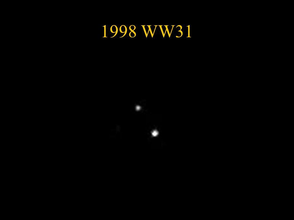 1998 WW31