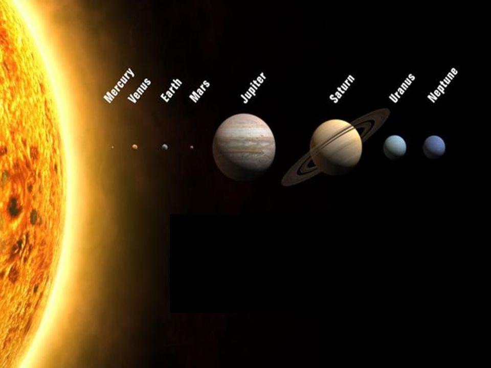 800 milhões km do sol