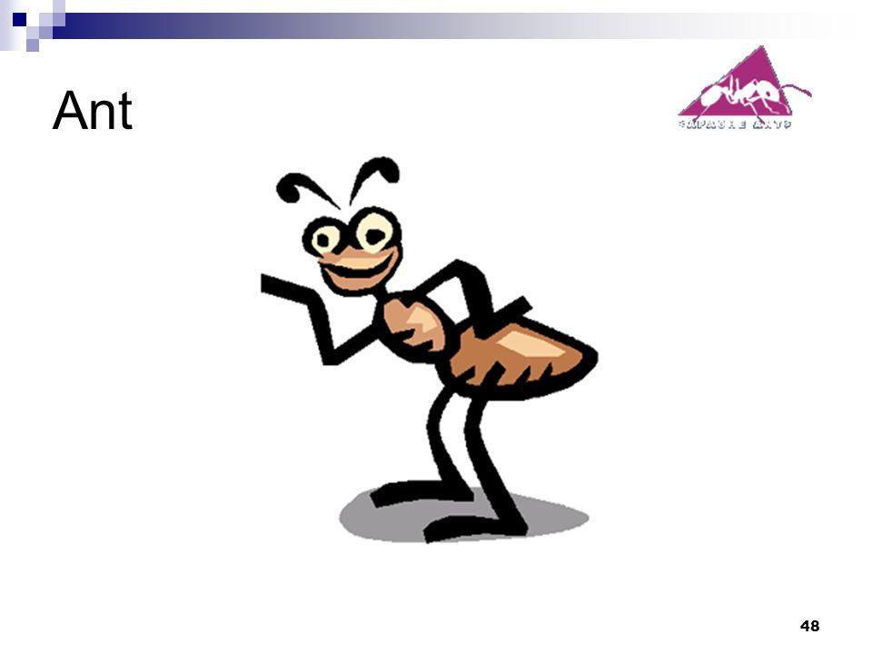 48 Ant