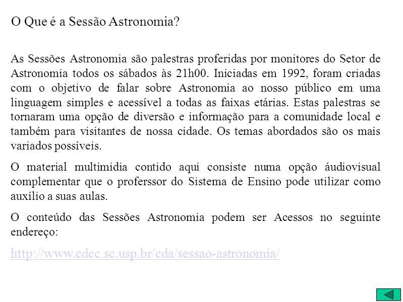 O Projeto SOAR SOAR significa SOuthern Astrophysical Research (Observatório de Pesquisa Astrofísica do Sul) Parceiros: