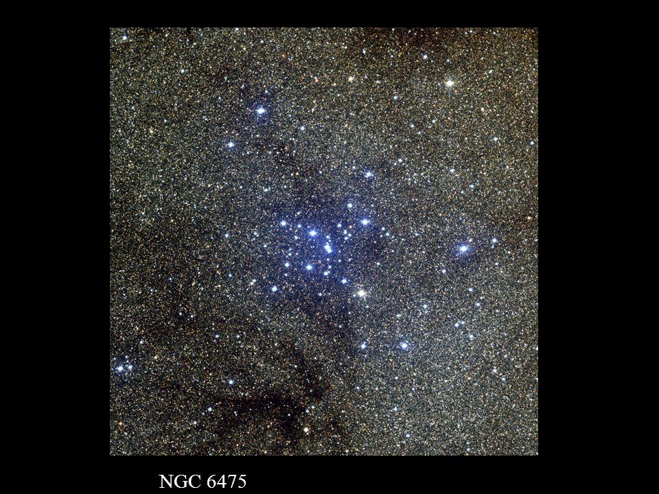NGC 6475