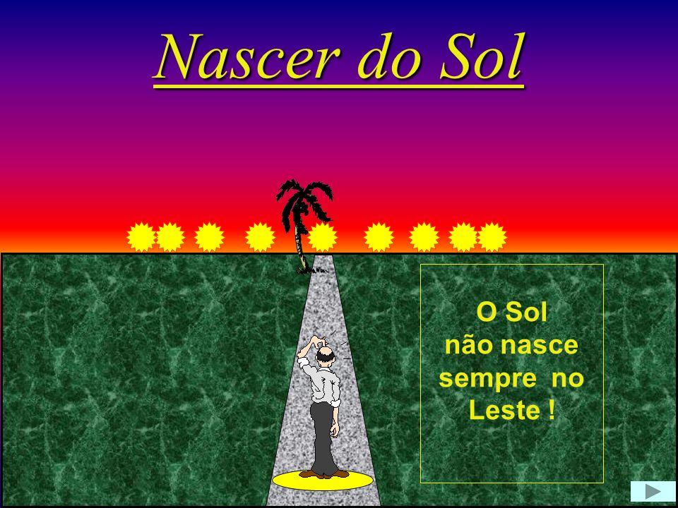 Kuaray e os deuses Cosmogênese guarani: - Nhanderu (Nosso Pai): zênite; - Jakaira (deus da neblina): norte; - Karai (deus do fogo): leste; - Nhamandu (deus do Sol): sul; - Tupã (deus das águas): oeste;