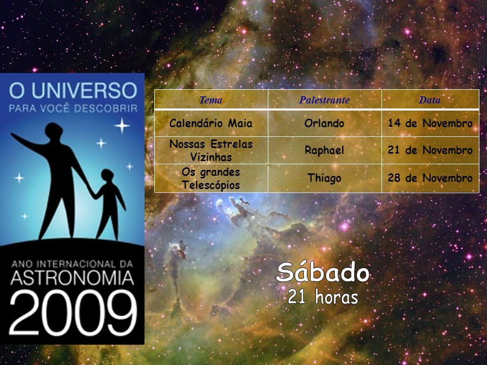 Por: Evandro M. Ribeiro