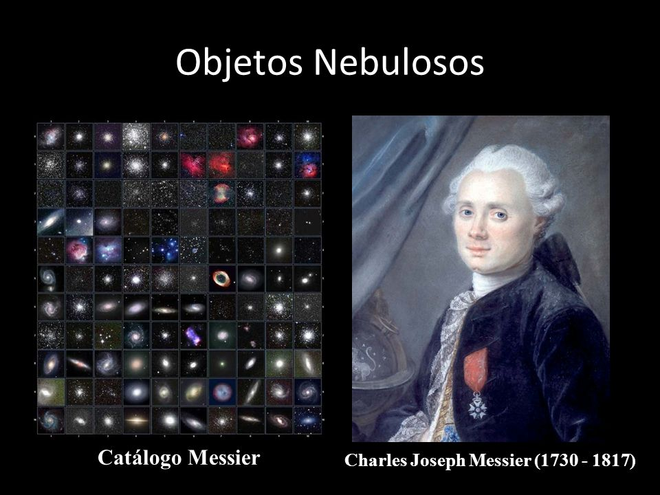 Universos-Ilha Hipótese dos Universos-Ilha [A] analogia [das nebulosas] com o sistema estelar em que vivemos...
