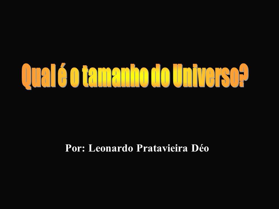 Por: Leonardo Pratavieira Déo