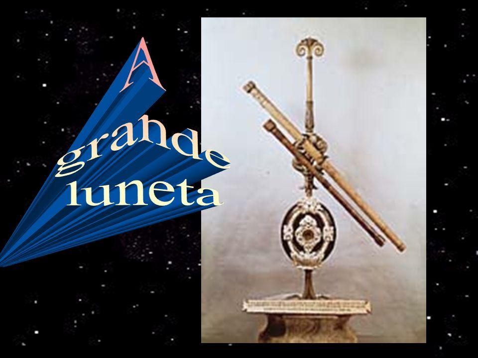 LuasGalileanas Júpiter