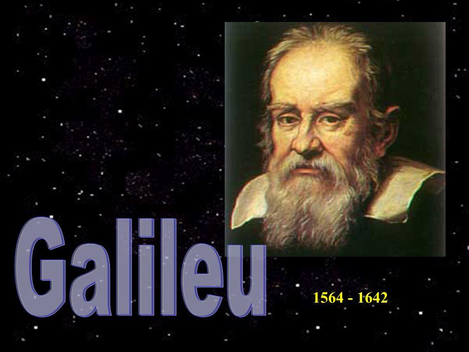 1564 - 1642
