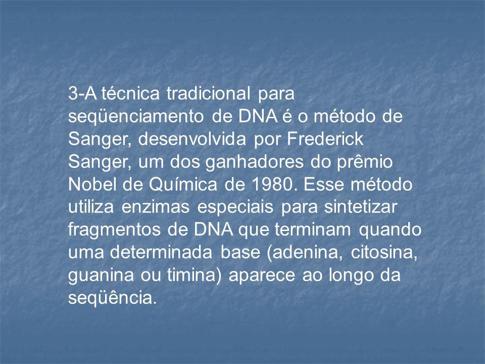 Na análise STR, os examinadores devem: 1.extrair o DNA das células da amostra quantificar o DNA 2.