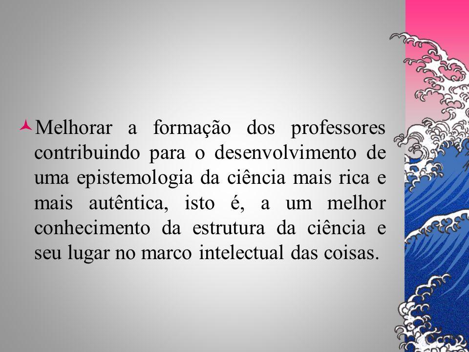 Para Obregón (1996, p.