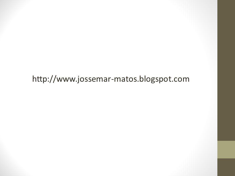 http://www.jossemar-matos.blogspot.com