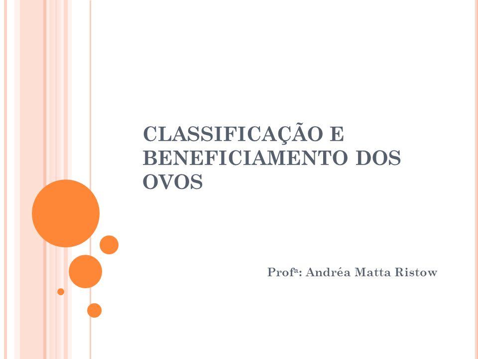 CLASSIFICAÇÃO - DECRETO N 56.585 TIPO: 1- extra: min.