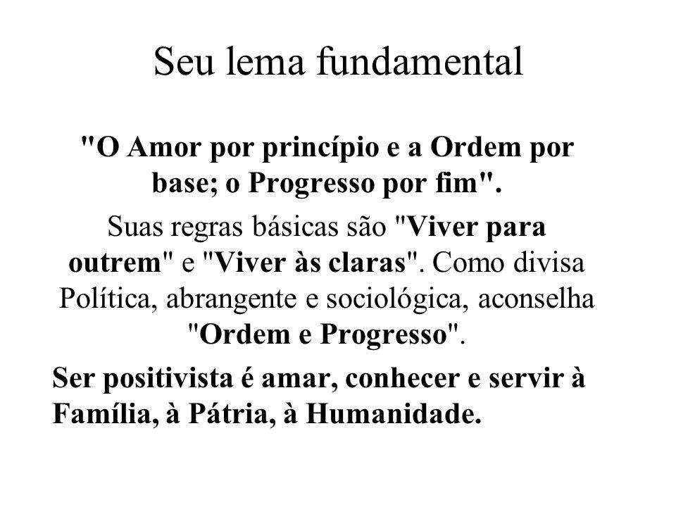 Autor da Constituição Estadual do Rio Grande do Sul (14 de Julho de 1891).