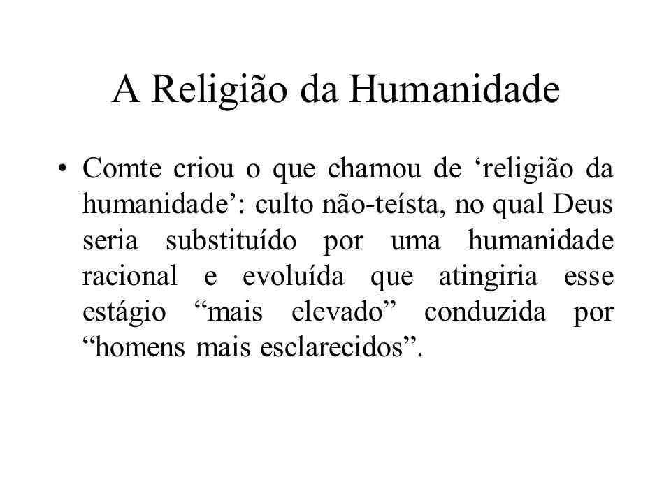 Raimundo Teixeira Mendes Apóstolo da Humanidade Autor da Bandeira Republicana