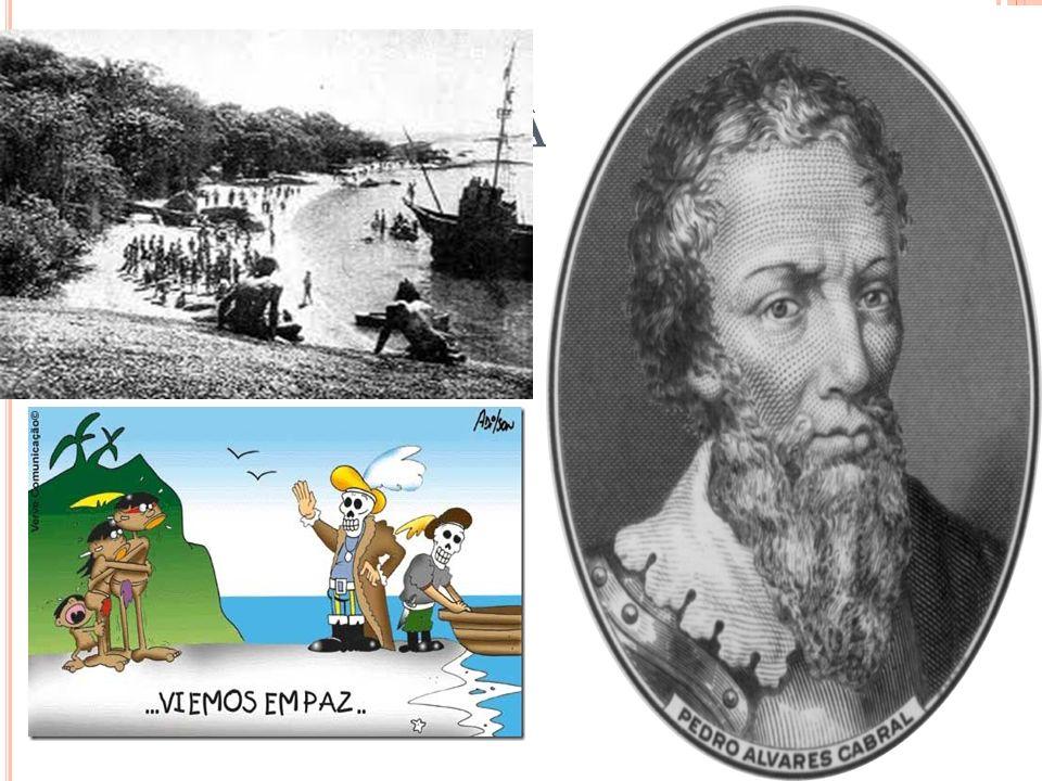 Getúlio Vargas Em 1930 encerra-se a chamada República Velha.