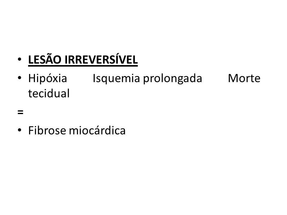 Classificação de Killip Classificação baseada em dados clínicos que permite estudar a gravidade da insuficiência ventricular nos pacientes com IAM é bastante usada na avaliação da mortalidade em geral.