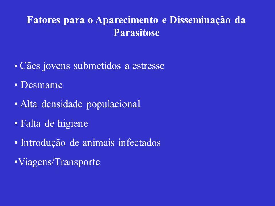 CLASSIFICAÇÃO Reino: Protozoa Filo: Apicomplexa Classe: Coccidea Ordem: Eimeriida Família: Sarcocystidae Gênero: Toxoplasma Espécies: T.