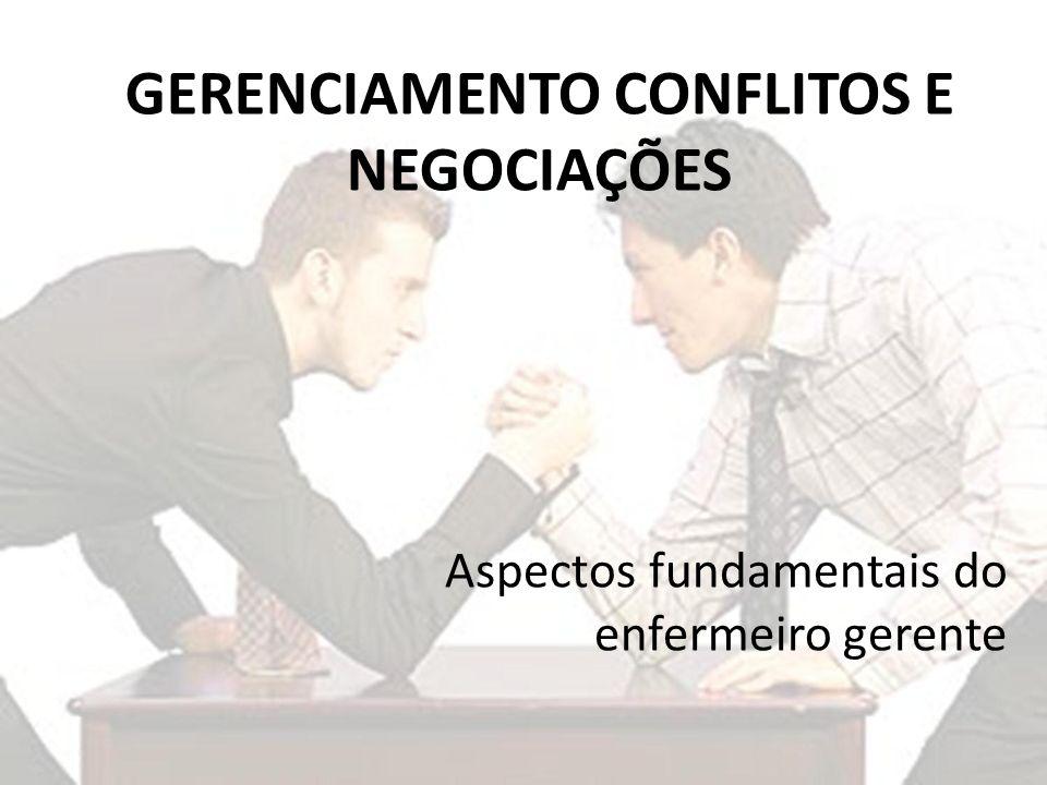 Introdução GESTÃO é o ato de garantir a eficiência de todos os recursos oferecidos por uma determinada organização, através de um conjunto de tarefas previamente determinadas.
