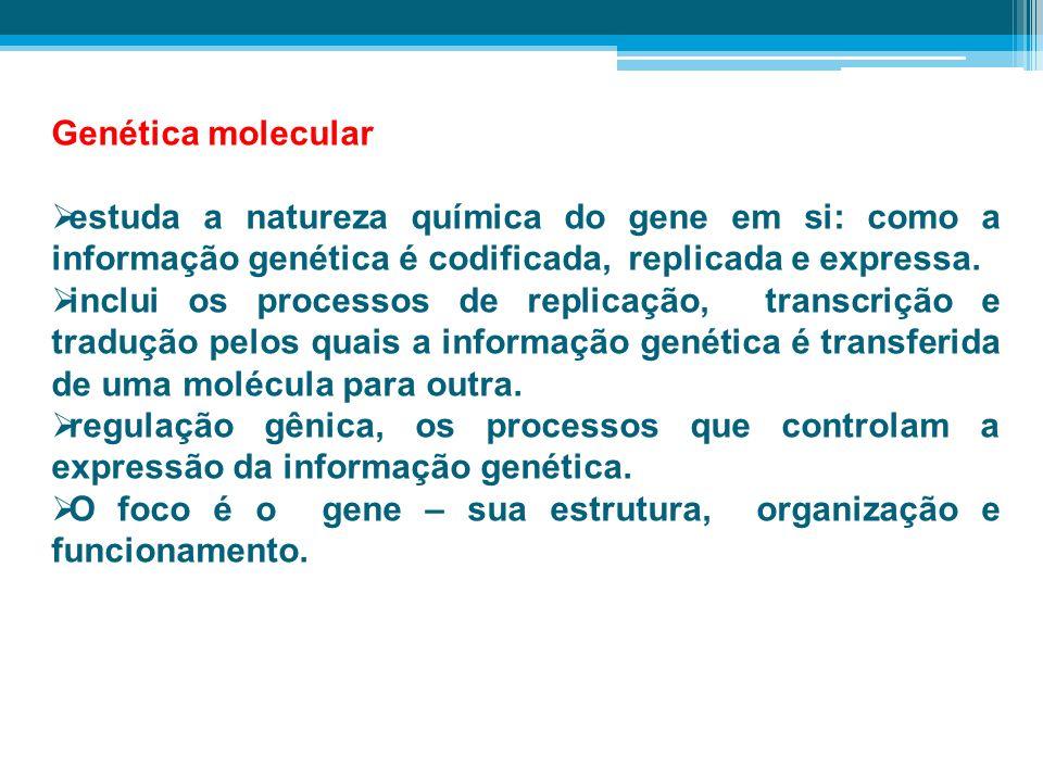 Síndrome de Klinefelter A síndrome de Klinefelter é causada pela constituição genética anômala.