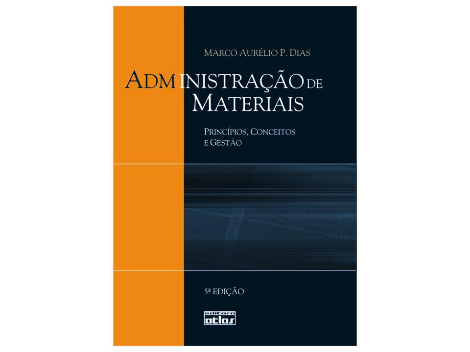 Classificação ABC Aplicação e Montagem