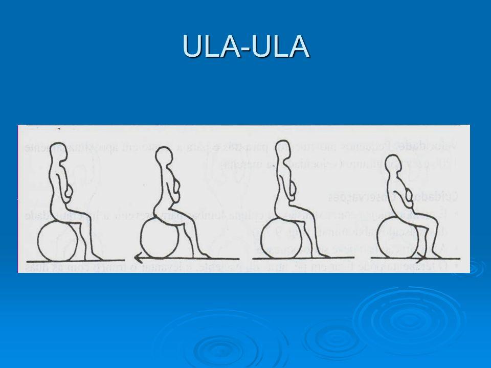 ULA-ULA
