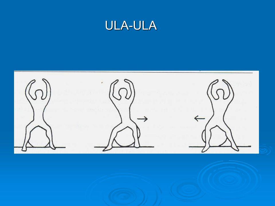 ULA-ULA ULA-ULA