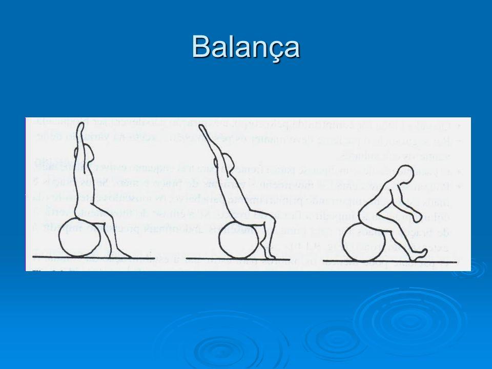 Balança
