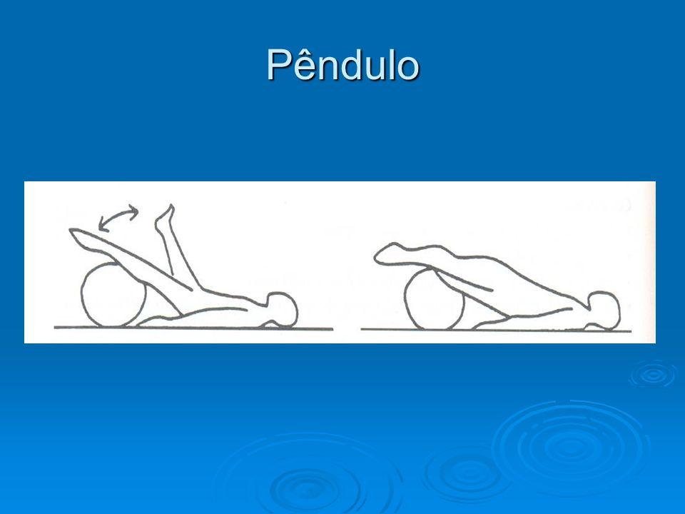 Pêndulo