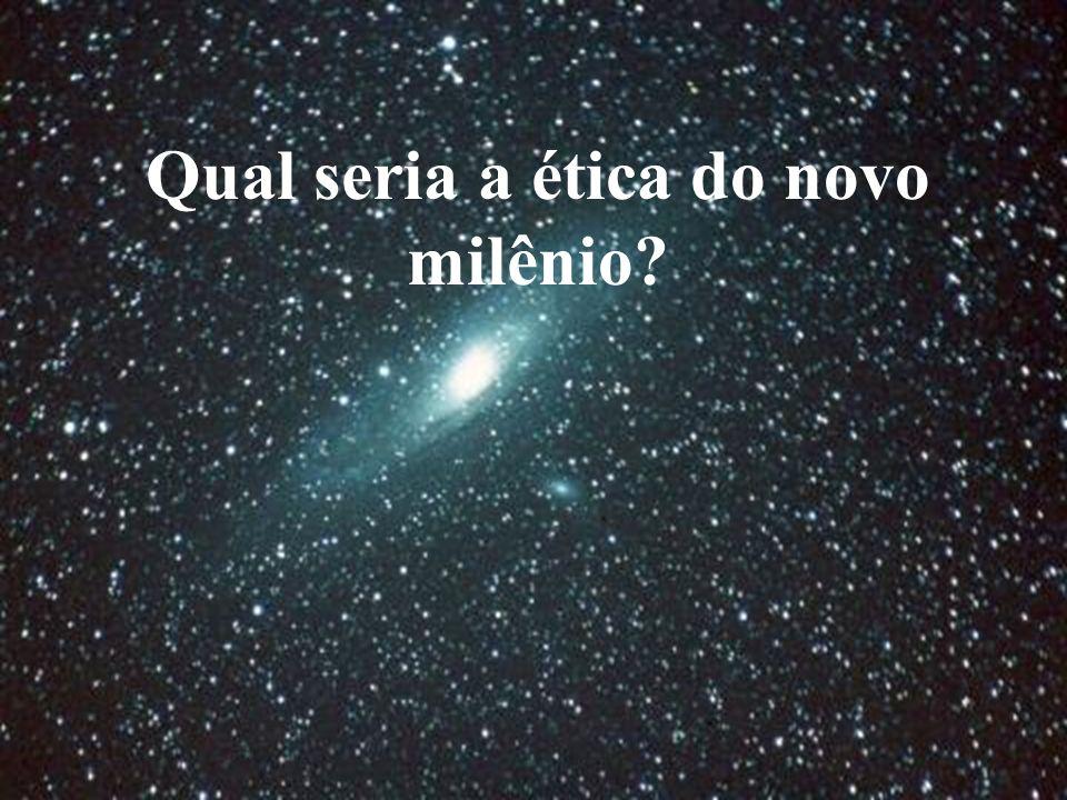 A Era dos Extremos: o Breve Século XX (1914-1991) HOBSBAWM, Eric São Paulo, Ed. Companhia das Letras, 1995, 600 págs.