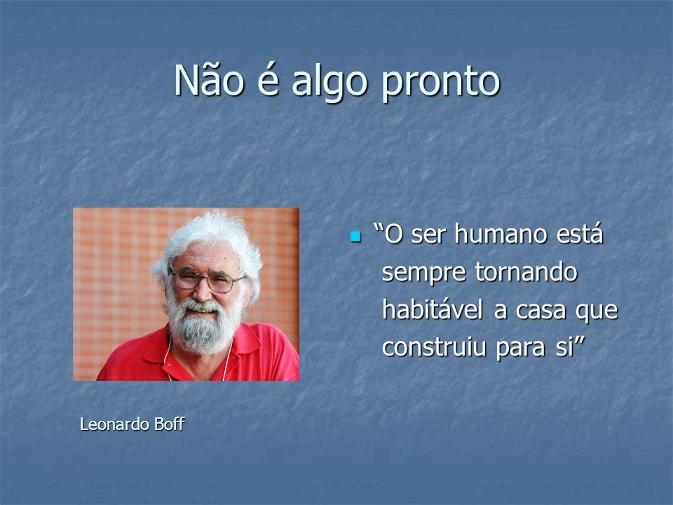 Ética (Sugestão de filmes) Morango e chocolate (Cuba/México/Espanha, 1993); Tomás Gutierrez Alea e Juan Carlos Tabío 110min.