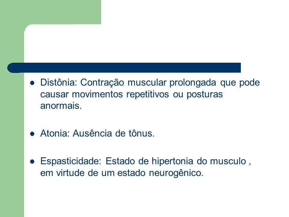 Trófico: Concernente a nutrição Trofismo: Nutrição Hipertofia: Termo restrito ao aumento de tamanho ou volume de um orgão.