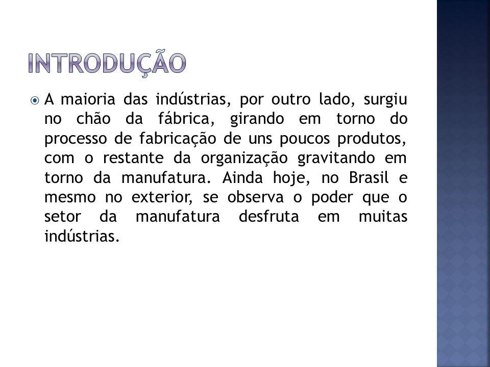 LOGÍSTICA REVERSA, MEIO AMBIENTE E COMPETITIVIDADE, PAULO ROBERTO LEITE, SEGUNDA EDIÇÃO, PEARSON, 2009; ADMINISTRAÇÃO DA PRODUÇÃO, NIGEL SLACK (2009), Atlas; LOGÍSTICA E GERENCIAMENTO DA CADEIA DE DISTRIBUIÇÃO – ANTONIO GALVAO NOVAES, EDITORA CAMPUS – 2007 – TERCEIRA EDIÇÃO;