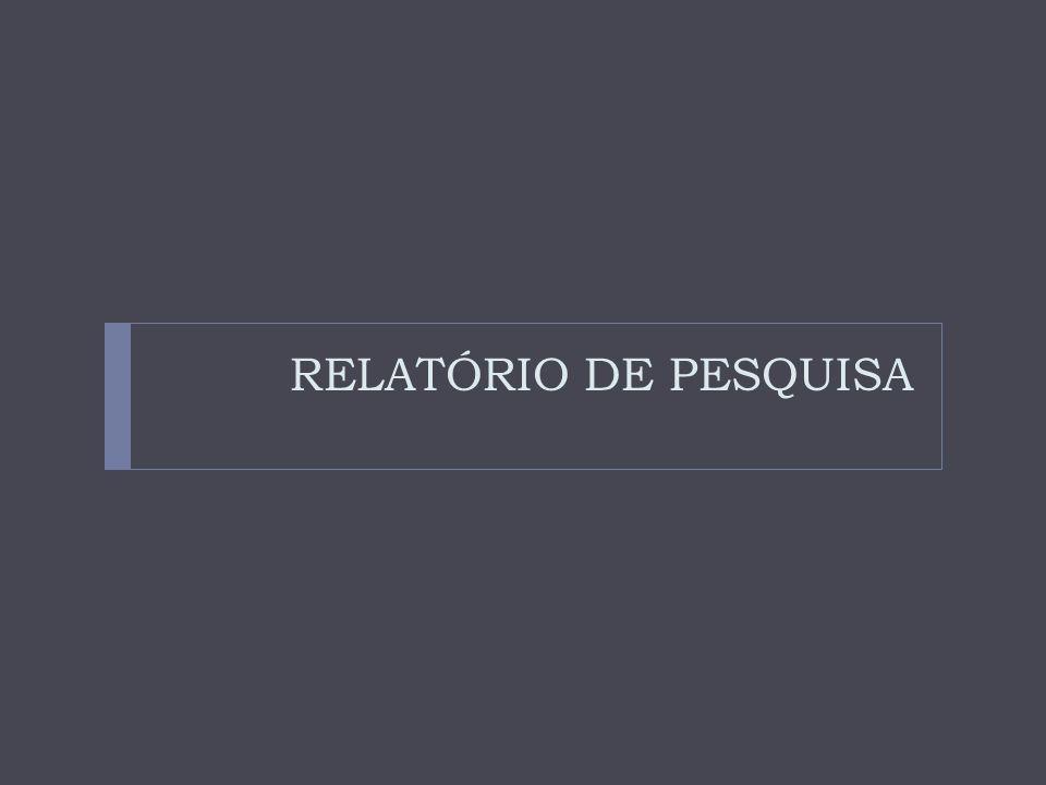 FORMALIZAÇÃO – NORMAS DA ABNT TUTORIAL UNIVERSIA: http://cultura.universia.com.br/tutoriais/monografias/01.jsphttp://cultura.universia.com.br/tutoriais/monografias/01.jsp