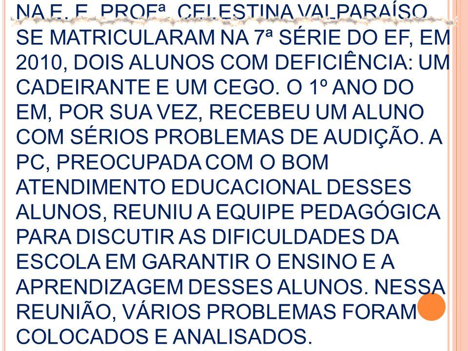 § 2º - O TEMPO DE PERMANÊNCIA DO ALUNO NA CLASSE REGIDA POR PROFESSOR ESPECIALIZADO DEPENDERÁ DA AVALIAÇÃO MULTIDISCIPLINAR E DE AVALIAÇÕES PERIÓDICAS A SEREM REALIZADAS PELA ESCOLA, COM PARTICIPAÇÃO DOS PAIS E DO CONSELHO DE ESCOLA E/OU ESTRUTURA SIMILAR, COM VISTAS A SUA INCLUSÃO EM CLASSE COMUM.