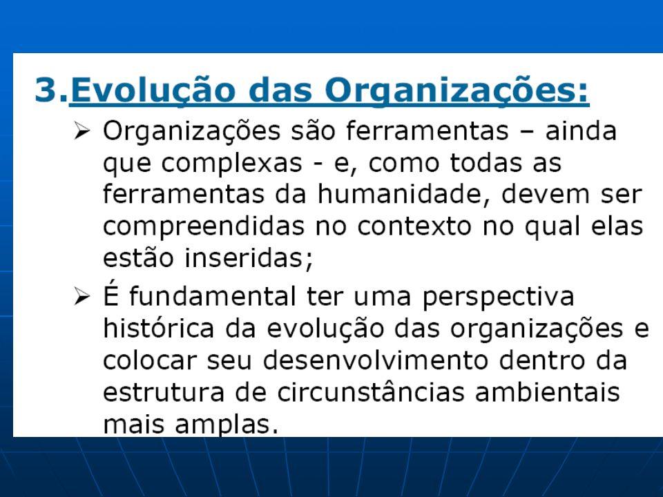 Organizações de Aprendizagem (Peter Senge – 1995) Organização com capacidade para criar, adquirir e transferir conhecimento.