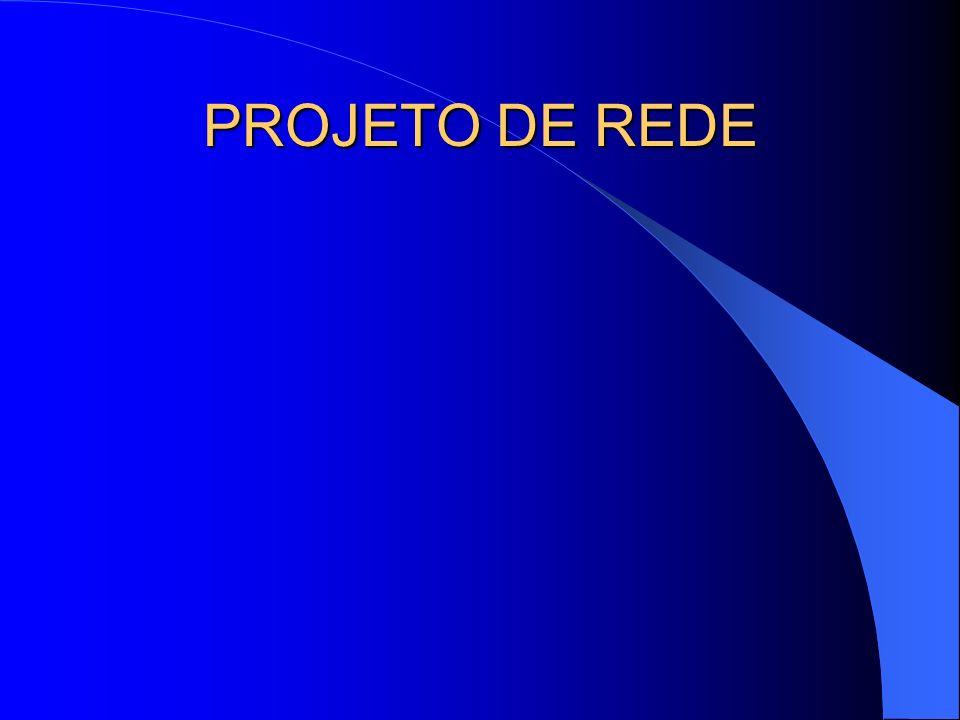 Revisão Desafios no desenvolvimento de novos produtos Estruturas organizacionais e desenvolvimento de novos produtos Etapas e gerenciamento no process